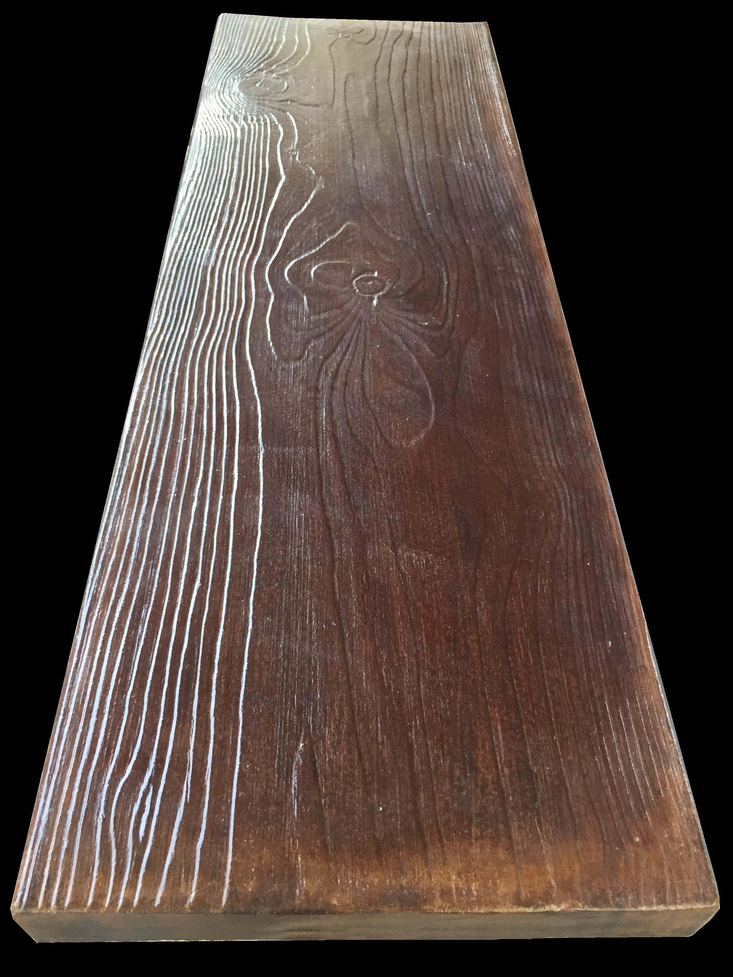 baldosa de madera